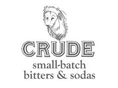 crudebitters_faded