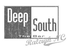 deepsouthbar_faded