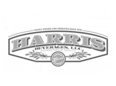 harris_faded