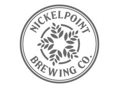 nickelpoint_faded