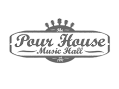 pourhouse_faded