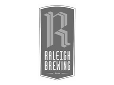 raleighbrewing_faded